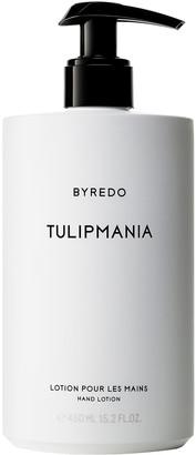 Byredo Tulipmania Hand Lotion in | FWRD