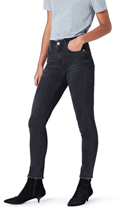Find. BAY001016W170205 jeans women