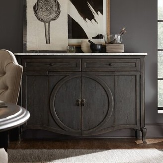 Credenza Shop The World S Largest Collection Of Fashion Shopstyle