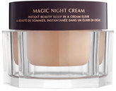 Charlotte Tilbury Charlotte's Magic Night Cream, 1.7 oz.