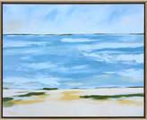 """Serena & Lily """"Coastal Life"""" by Janet Bludau"""