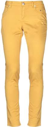 Siviglia Casual pants - Item 36813035UL