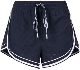 The Upside Eddie running shorts