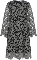 Blumarine Short dresses - Item 34754430