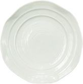 OKA Mithymna Plate, Small, Set of Four