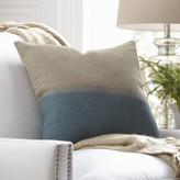 Birch Lane Carson Linen Pillow Cover