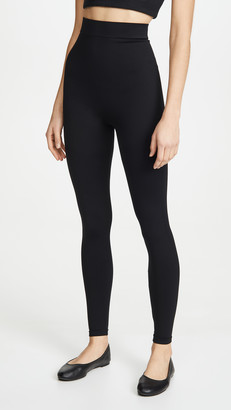 BLANQI Highwaist Postpartum + Nursing Support Leggings