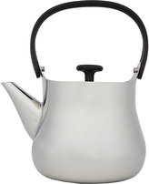 Alessi Cha Kettle/Teapot
