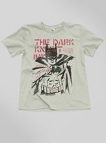 Junk Food Clothing Kids Boys The Dark Knight Tee-fgygr-l