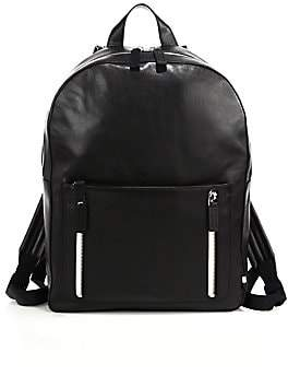 Uri Minkoff Men's Bondi Backpack