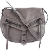 Botkier Leather Crossbody Bag
