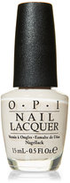 OPI Act Your Beige! Nail Lacquer