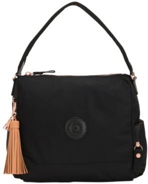 Kipling Ismay Shoulder Bag