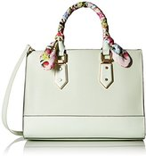 Aldo Toypoddle Tote Bag