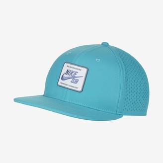 Nike Skate Hat SB AeroBill Pro 2.0