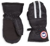 Canada Goose Toddler's & Little Kid's Down Mittens