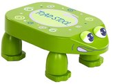 Levels of Discovery OSS30009 Toad Stool ONE SMALL STEP