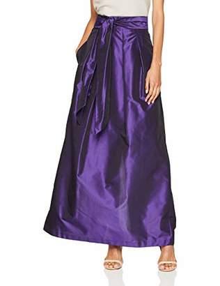 Coast Women's 110-020233 Skirt,(Size: )