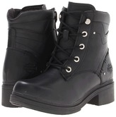 Harley-Davidson Elowen Women's Boots