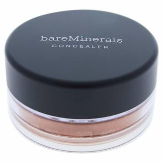 bareMinerals Multi-Tasking Concealer SPF 20 Deep Bisque for Women
