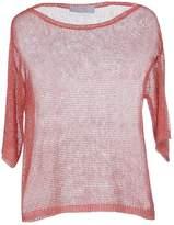 Kaos Sweaters - Item 39581741