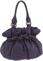 'Knot Tonight' Studded Tote