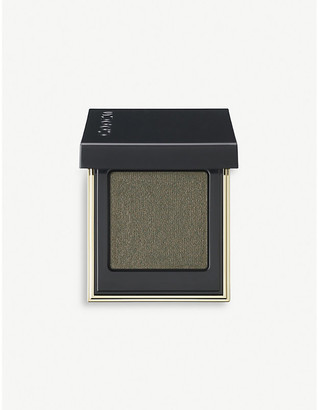 SUQQU Tone Touch Eyes eyeshadow 1.5g
