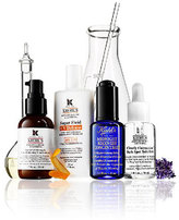 Kiehl's 'Clearly Corrective(TM)' Dark Spot Solution