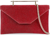 M2Malletier Annabelle leather bag
