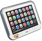 Fisher-Price NEW Smart Stages Colour Tablet