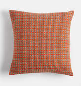 Rejuvenation Wool Mended Tweed Pillow Cover