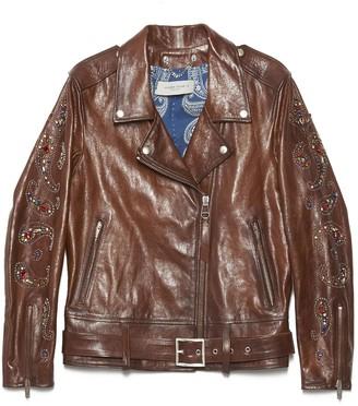 Golden Goose Jacket
