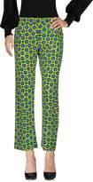 Aspesi Casual pants - Item 36996589
