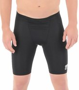 Body Glove 540 Rashguard Shorts 7530824