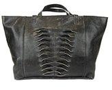 Latico Leathers Hawkin Tote Bag