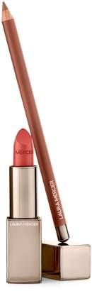 Laura Mercier Lip Artiste - Nude Lip Duet
