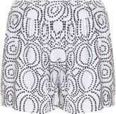 Cool Change Surf Short Cercle Loose Short