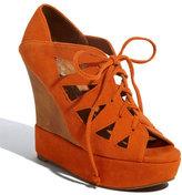 'Harlow' Sandal