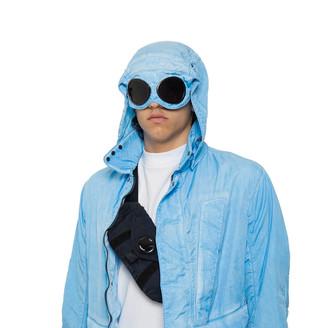 C.P. Company Light Blue Jacket