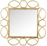 Safavieh Alexandria Fretwork Wall Mirror