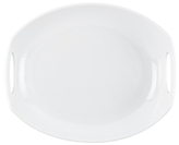 Dansk Dinnerware, Classic Fjord Platter