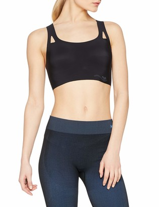 Sloggi Women's Zero Feel Sporty Top X Vest
