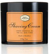 The Art of Shaving Lemon Shaving Cream, 5 oz.