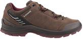 Lowa Women's Tiago Lo Hiking Shoe