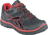 Reebok Men's Work Sport Grip RB2204