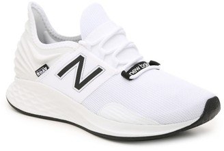 New Balance Fresh Foam Roav Running Shoe - Men's