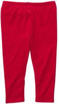 Osh Kosh TLC Capri Leggings