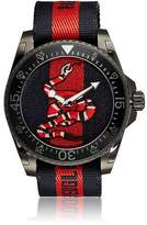 Gucci Men's Dive Watch