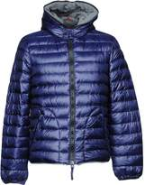 Duvetica Down jackets - Item 41752320
