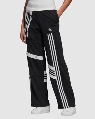 adidas Danielle Cathari Track Pants